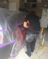 <h5>rivervale paint repairs</h5>