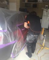 <h5>rivervale paint repairs</h5>