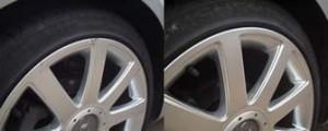 scuffed alloys