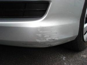 Bumper Repairs Yanchep
