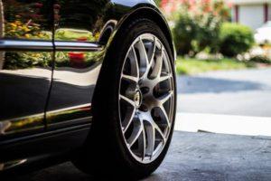 Alloy Wheel Repair Mandurah