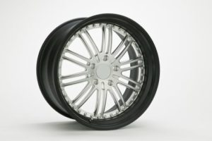 Alloy Wheel Repair Armadale