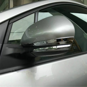 Wing Mirror Casings Wanneroo