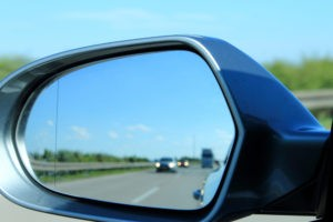 Wing Mirror Casings Joondalup
